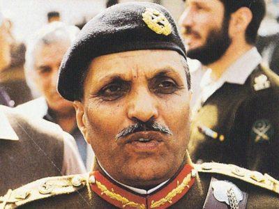 General-Zia-ul-Haq