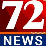 72-News-Web-Tv