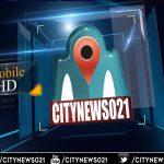 City-News-021-Web-TV